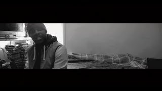 Jon Connor Feat. Brandon Barz - Still Here