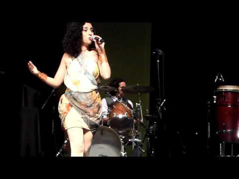 Música Gemada Carioca