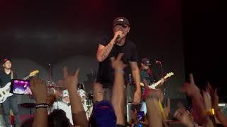Halaga - Parokya Ni Edgar Live 2018! (4K Quality)