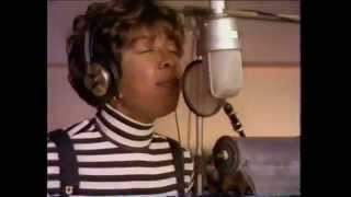 Reba McEntire & Natalie Cole - Since I Fell For You