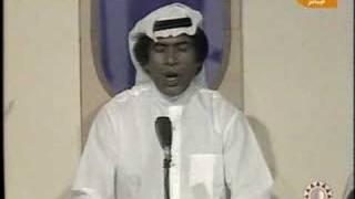تحميل اغاني علمتني شلون احبك - عبدالجبار الدراجي MP3
