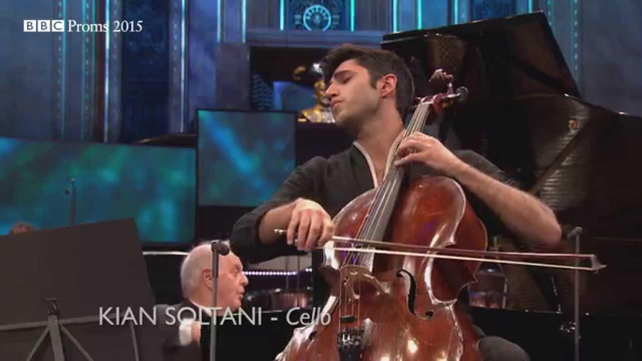 Radio-Symphonieorchester Wien