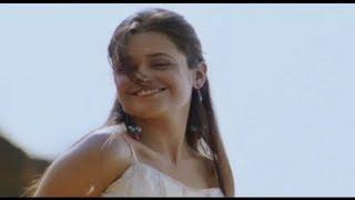 Karle Mujhse Pyaar | Pritam | Yuvika | Sharman   - YouTube