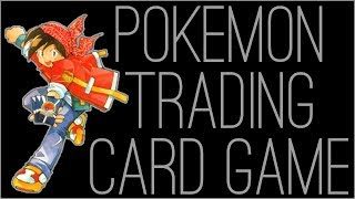 『RSS』Pokémon Trading Card Game