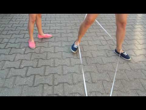 Jak usunąć tłuszcz z boków i nóg