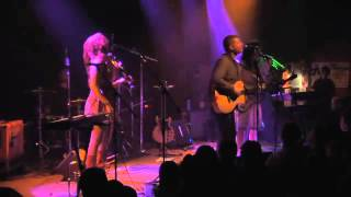 AC Newman - The Changeling (Get Guilty) - 2/28/2009 - Independent