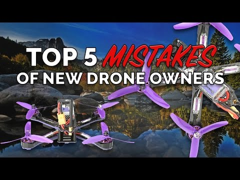 top-5-mistakes-of-noob-race-drone-owners--must-watch-before-you-purchase