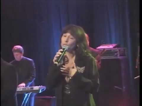 At Last (Elana Hayden) #elanahayden # AtLast #ettajames #blues #singer