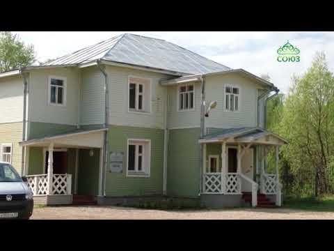 Храм царевича димитрия в москве адрес