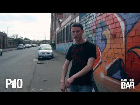 P110 - Jimmy Davis [Bar for Bar] (Pt.2)
