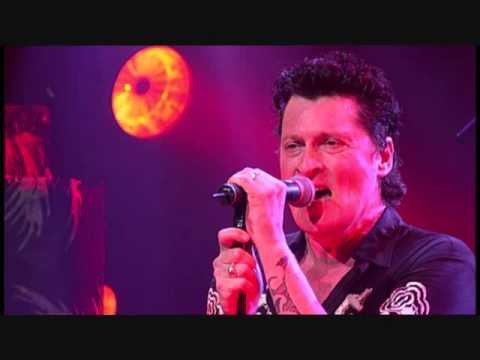 Golden Earring -  I`ve Just Lost Somebody