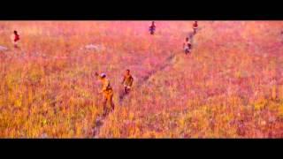Mandela: Long Walk to Freedom - Teaser Trailer