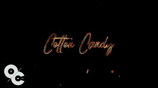 Arthur Nery - Cotton Candy (Official Lyric Video)