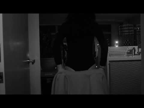 Anamelia Silva as Talia Kali - Black Magic (Teaser)