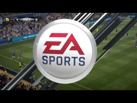 Big framerate issues (ps4) — FIFA Forums