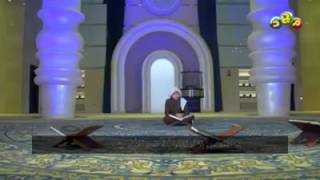 Murottal Al-Qur'an Surat Al- Buruj | Qori : Idris Al Hasyimi