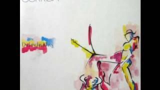 Musical Corrida - Miguels Traum - 03