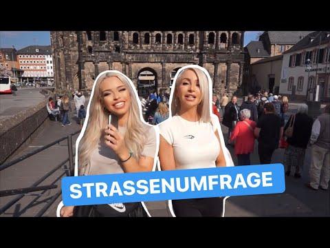 Aschaffenburg singles kostenlos
