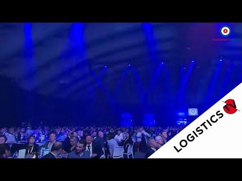 LOGISTICS.TV: jaaroverzicht 2019