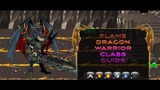 Golden flame dragon - 免费在线视频最佳电影电视节目 - Viveos Net