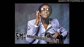 BOBBY WOMACK - HARK THE HERALD ANGELS SING