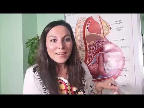 Helmintiazele simptome