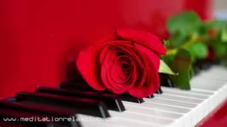 Love Spell | Valentine
