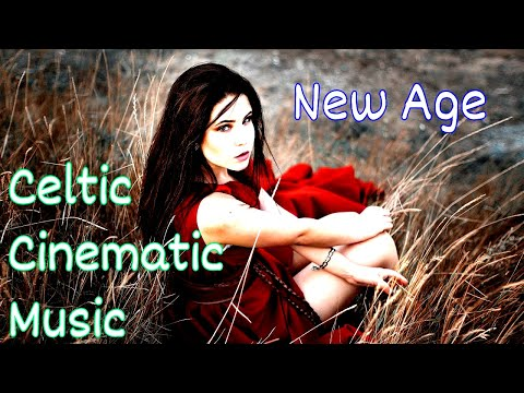 Celtic Cinematic Music (Free Download)