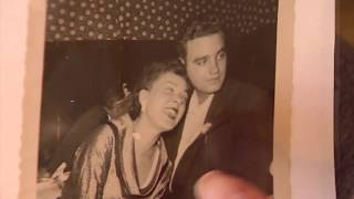 Youll Need A Sense Of Humor For Six Decades Of Marriage