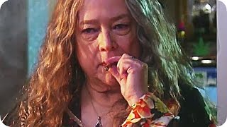 25/08 - Disjointed Toute la saison 1 - All season 1