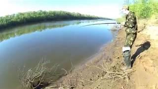 Рыбалка на самарке в самаре форум рвссо