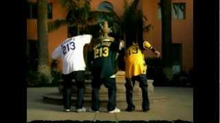 213 orxxx prod. Snoop Dogg, Nate Dogg, Warren G - Groupie Luv.mp4