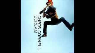 Chris Cornell - Other Side Of Town (Audio)