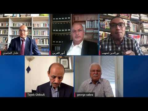 خبراء عرب يحذّرون من التداعيات الإقليمية للانقلاب في تونس