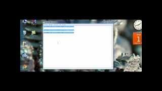 preview picture of video 'como descargar vice city para pc 2012'