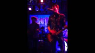 Drive By Truckers - A Ghost to Most