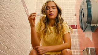 UNPREGNANT Trailer (2020) Haley Lu Richardson