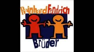Rainhard Fendrich - Von Zeit zu Zeit (You've got all of me)
