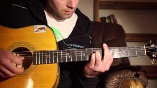 Video Jak to hraje Xavier Baumaxa, díl devátý - Otvírákem