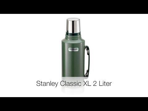 Stanley Thermoskanne XL 2 Liter