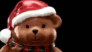 Nieve -  DVD Super Bebé Navidad