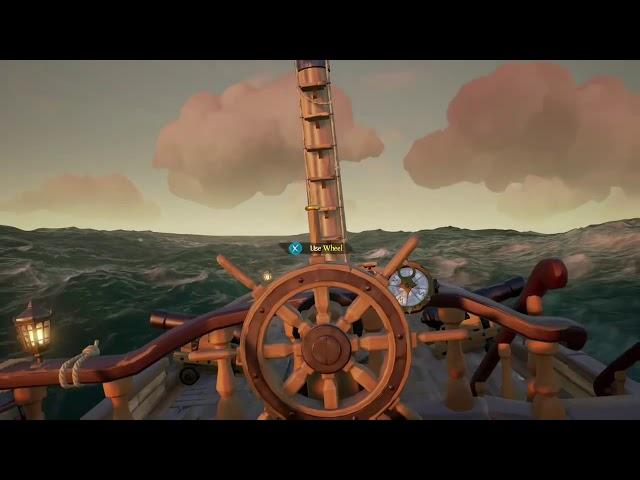 Sailing 101: Handling Tips