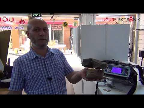 Kiralık dedektör fiyatları ve modelleri