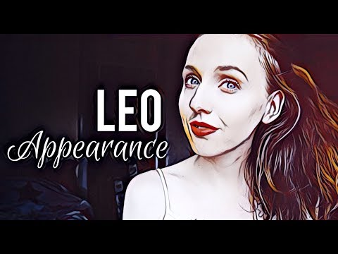 Download LEO   PHYSICAL APPEARANCE & HEALTH   Hannah's Elsewhere HD Mp4 3GP Video and MP3