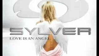 Sylver - Love is an Angel (Acoustic Studio Version)