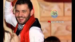 تحميل اغاني مجانا حسام جنيد ما نسيتك + راجع الي جديد 2013