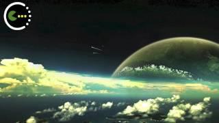 JAY Z - 99 Problems (Singularity Remix) [FREE DOWNLOAD]