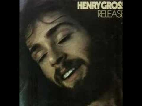 Shannon- Henry Gross Mp3