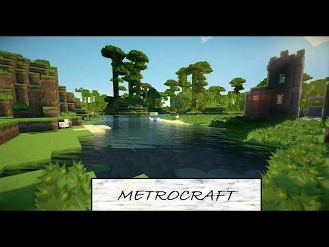 [ ITA - 60FPS ] Minecraft coop ep12 - Stanza sotterranea e marchingegni!!!