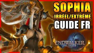 sophia extreme ffxiv - Free video search site - Findclip